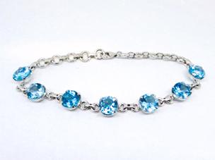 Bracelets FACETTI JEWELLERY